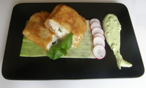 Filete canciller